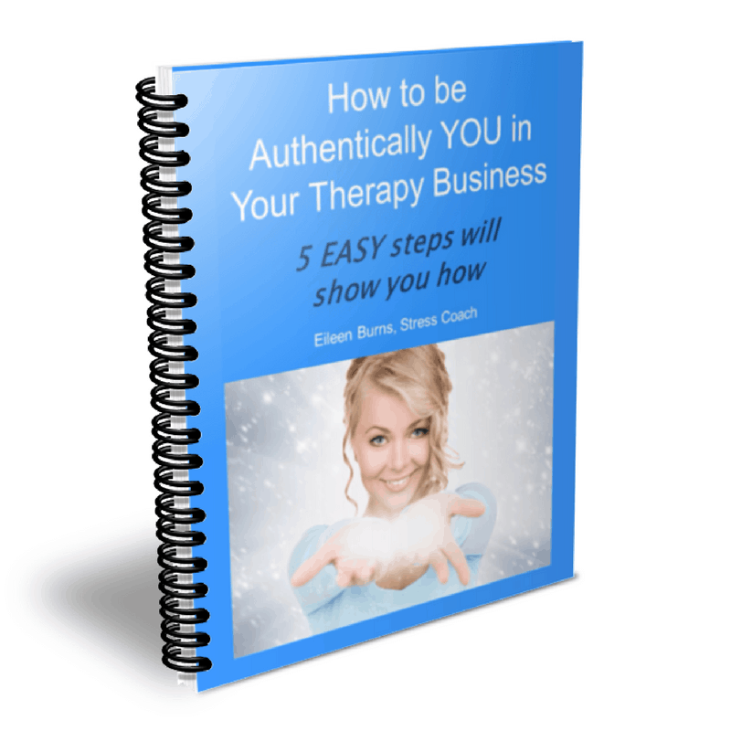 authentically you workbook (1)