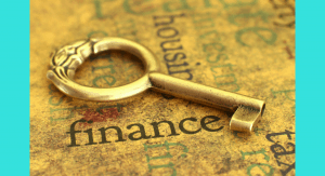 law of attraction attract more clients