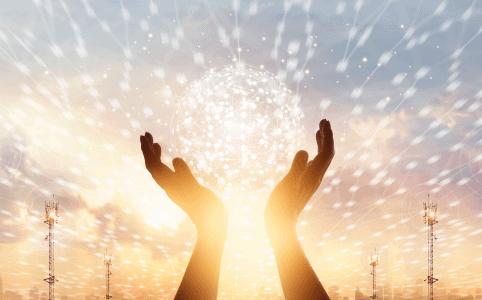 what is the spiritual marketing club