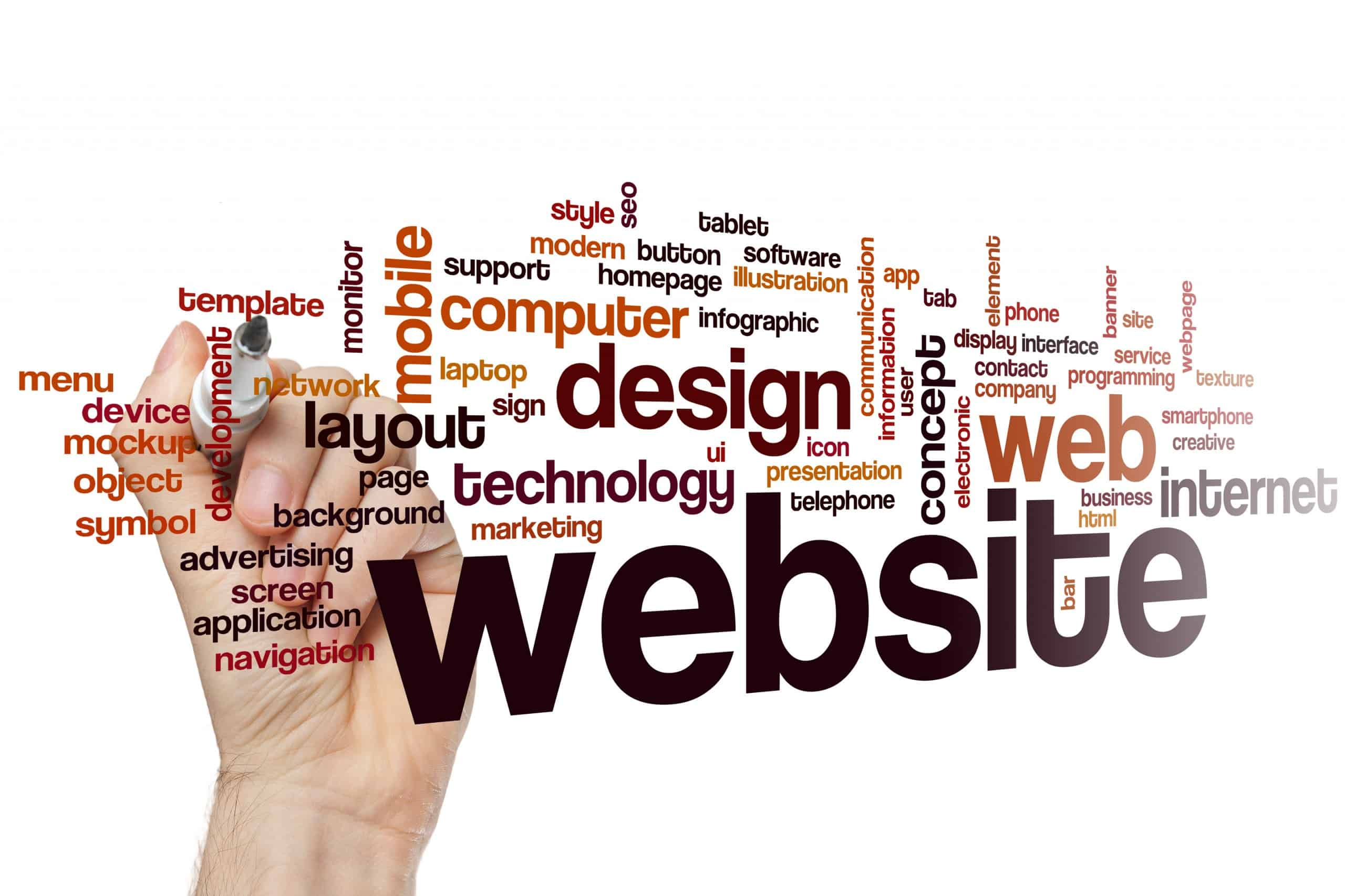 6 Ways To Get Traffic To Your Website