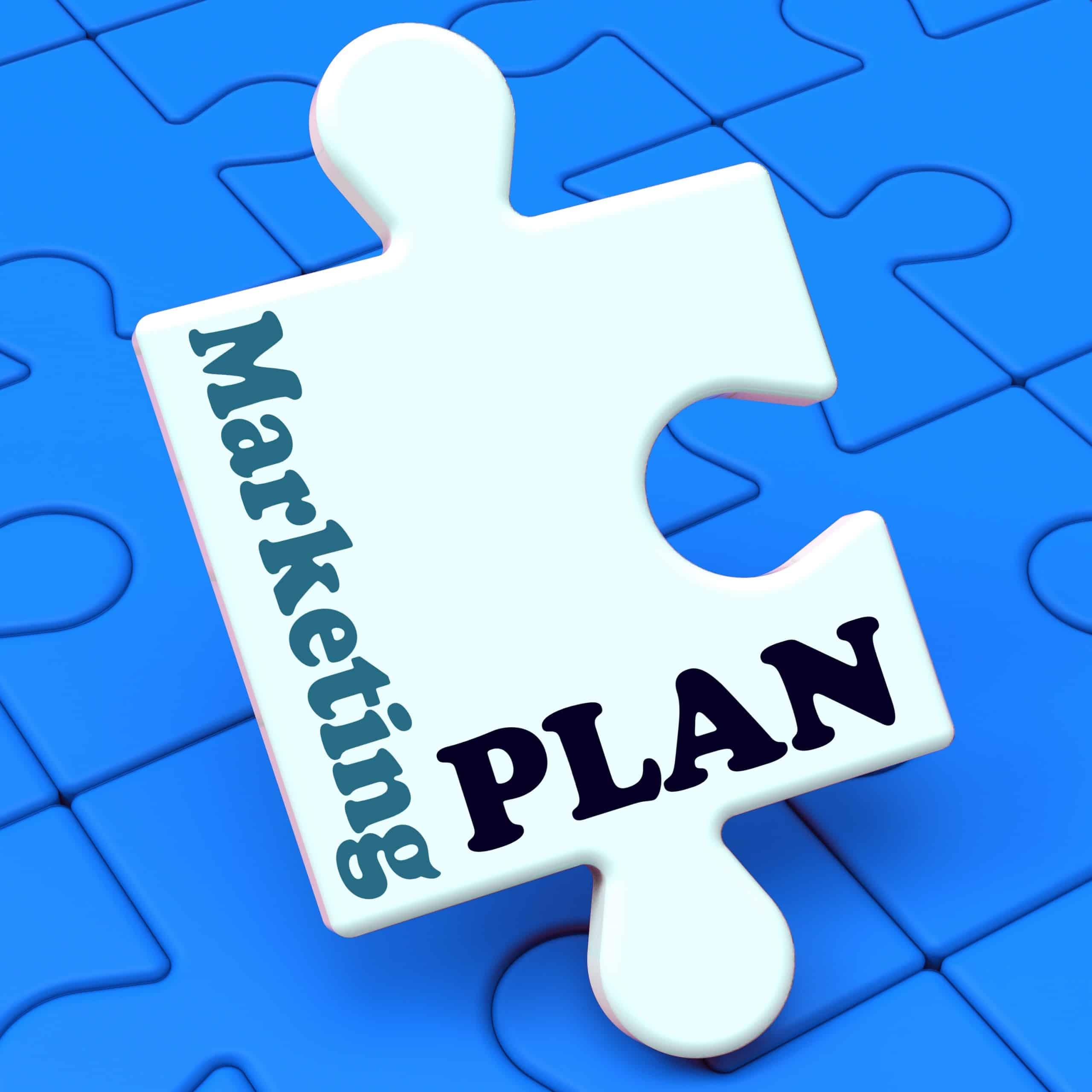 Is Poor Marketing Attracting Poor Clients