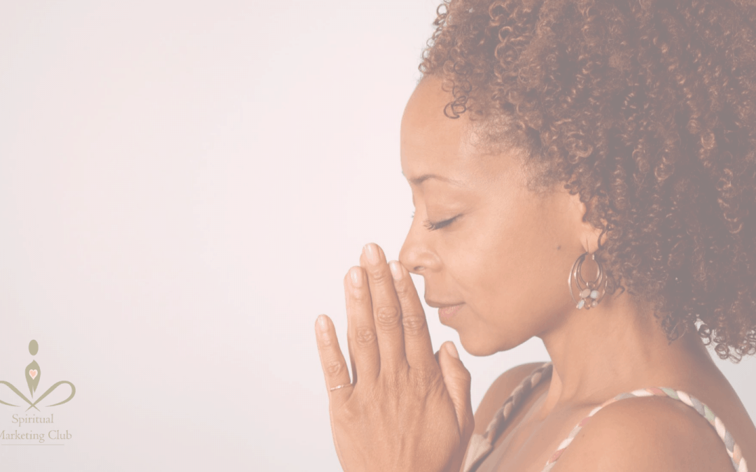 the power of gratitude in your business