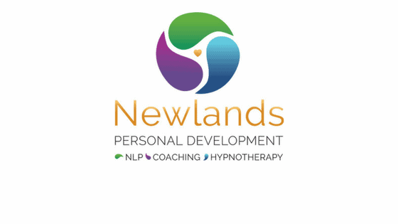 Avril Gill, Hypnotherapy School-Newlands Personal Development – Therapist of the Week