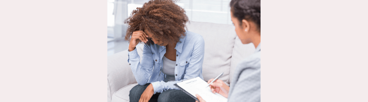 Why You're NOT My Ideal Client