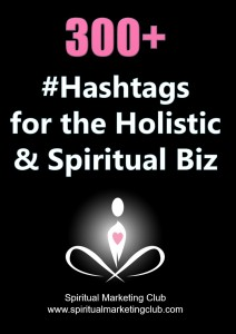 hashtags for therapists, hashtags for health coaches