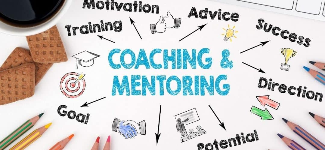 Successful Coaches Create Products Clients Want