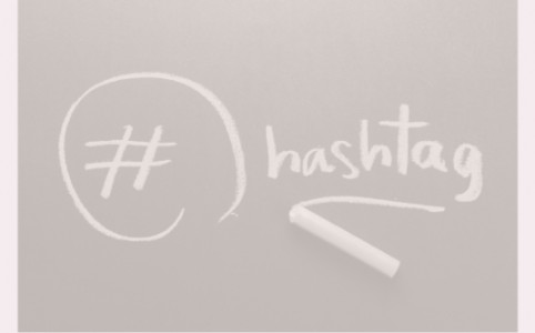 hashtags for spiritual business hshtags for healers