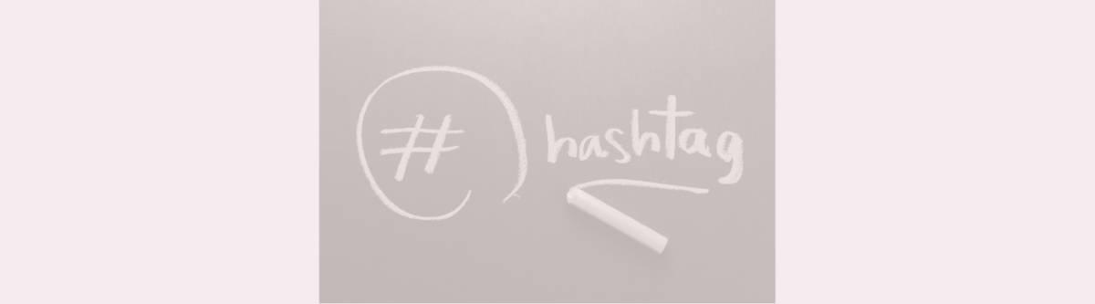 Hashtags Spiritual And Holistic Businesses