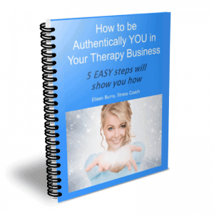 Free Marketing Book For Spiritual Businesses