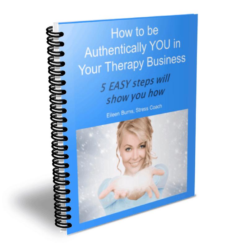 authentically you workbook (1)