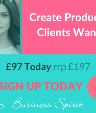 create products clients want cta