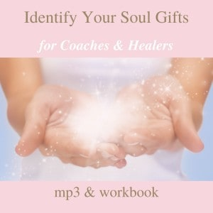 identify your soul purpose mp3