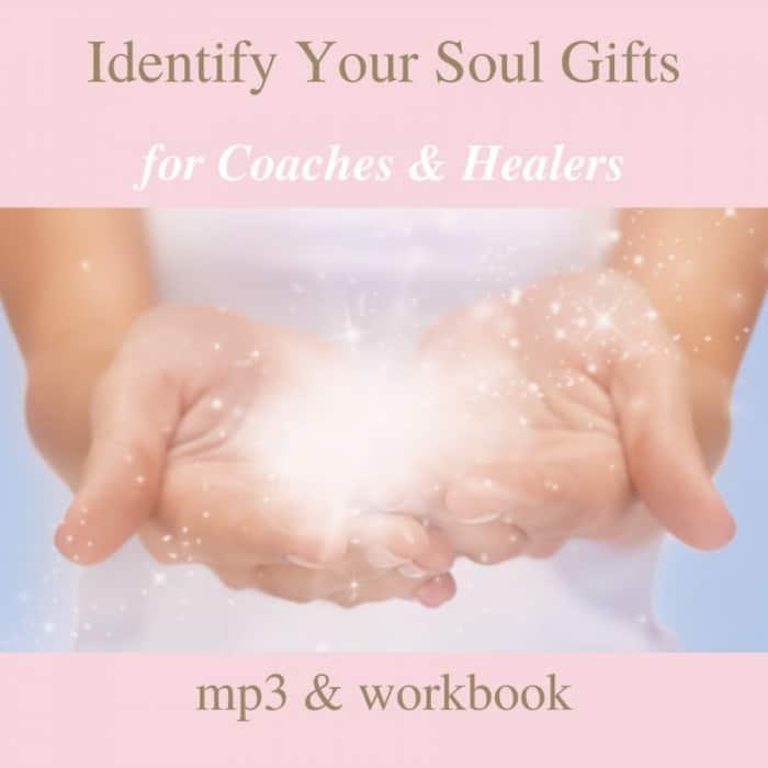 spiritualmarketingclub.com your souls gifts meditation