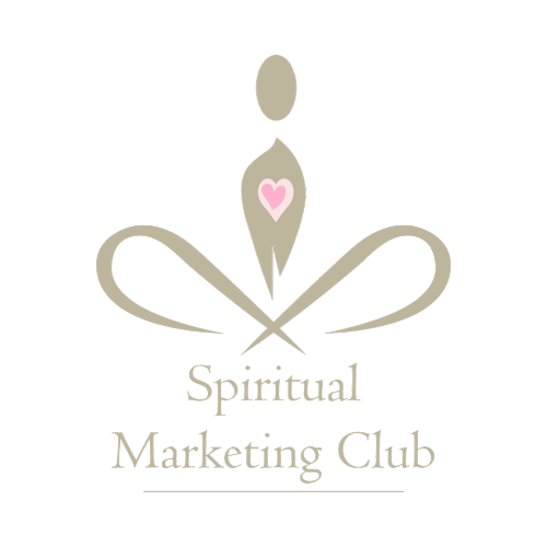 Spiritual Marketing Club