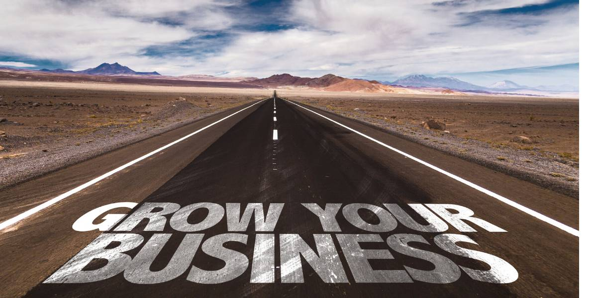 How Do I Grow My Business During A Crisis