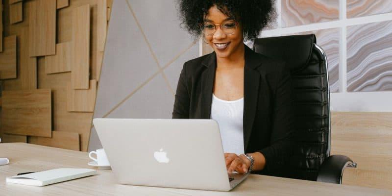 online learning platform for coaching programs, new zenler