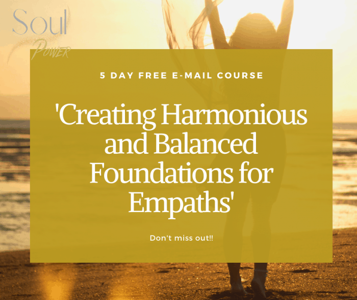 free course by zoe whitehead