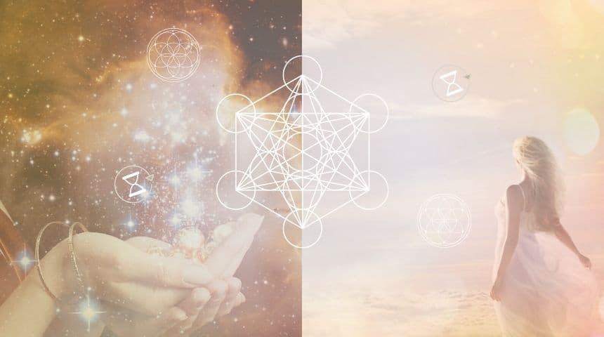 Alchemist Branding - Magician Branding - Alchemist Archetypal Branding For Healers, Spiritual Teachers by Spiritual Marketing Club