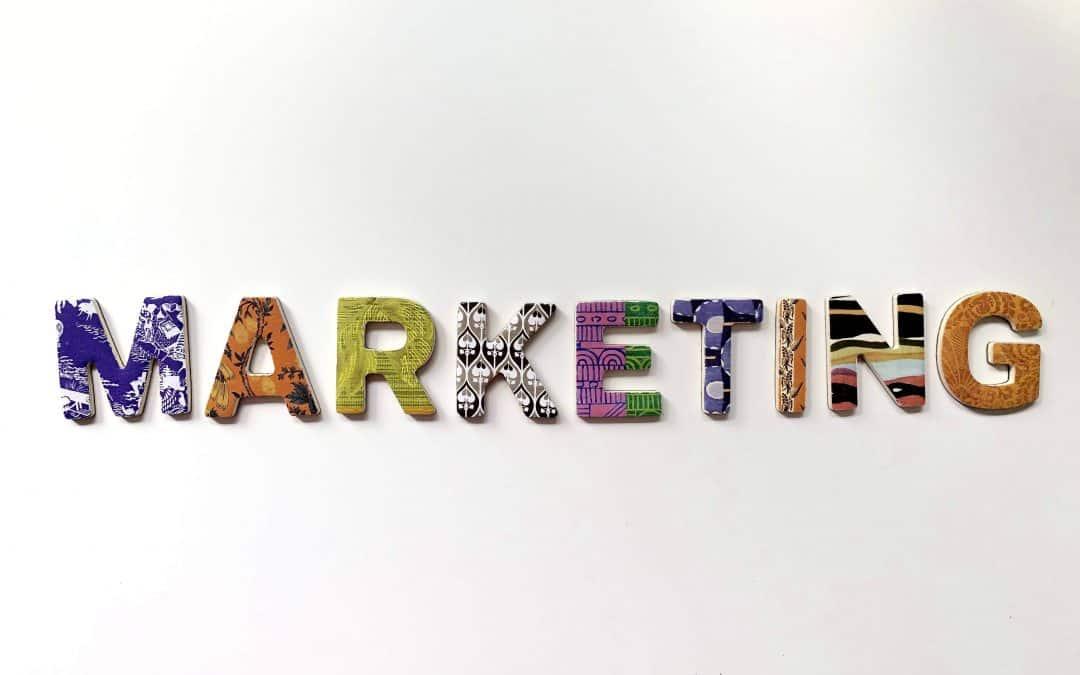 Top 10 Marketing Tools – Social Media Marketing