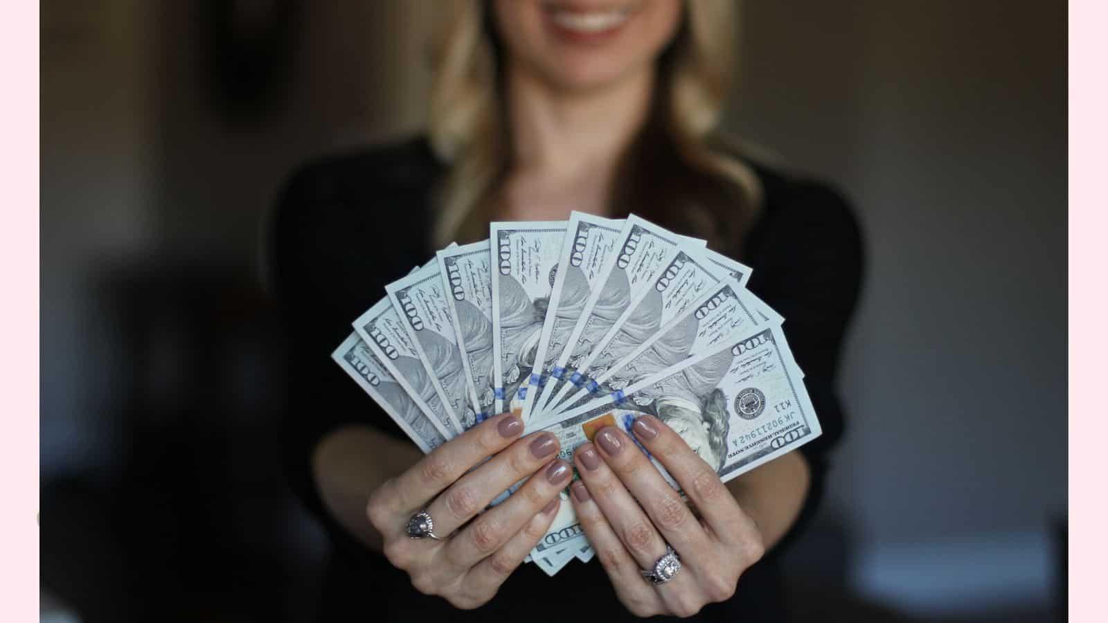 Passive Income For Therapists, Coaches