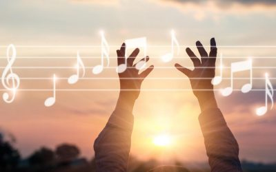 The Spiritual and Healing Benefits of Music