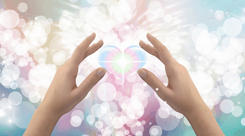 Healers Why YOUR Energy Needs To Be In Your Marketing