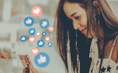 9 Social Media Tips For A Successful Marketing Plan