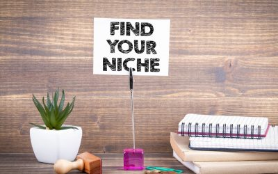 Why Niching Can Help You Attract Soul Clients